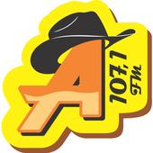 Atividade FM Oficial icon