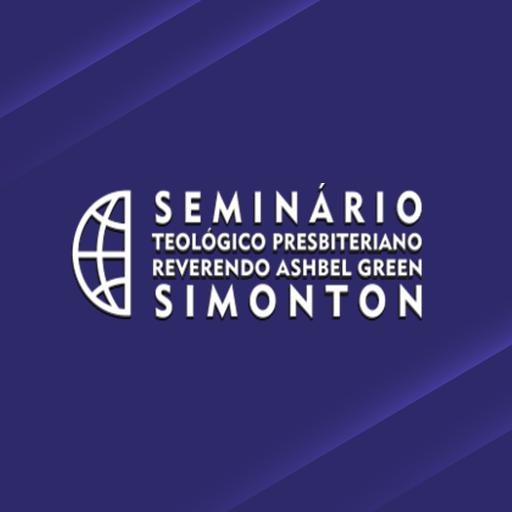 Seminário Presbiteriano Simonton