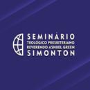 Seminário Presbiteriano Simonton APK