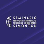 ikon Seminário Presbiteriano Simonton