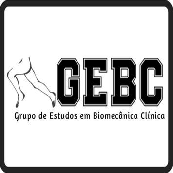 GEBC screenshot 6