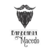 Barbearia Macedo icon