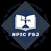NPIC FSJ icon