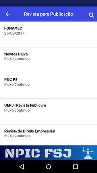 NPIC FSJ screenshot 4