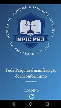 NPIC FSJ poster