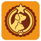 Clinica Veterinaria Planeta Animal icon