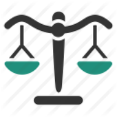 BM AVOCATS icon
