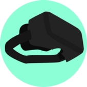 UHCI icon