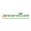 JaReserve.com APK