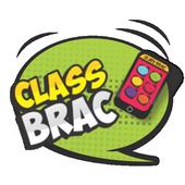 ClassBRAC - Jubrac icon