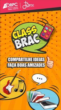 ClassBRAC - Jubrac screenshot 4