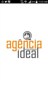 Agência Ideal poster