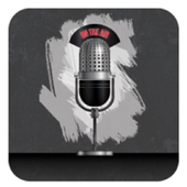 webradio sevenfor74 icon