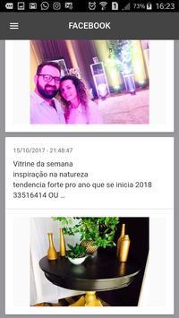 VITOR FESTAS E FLORES apk screenshot
