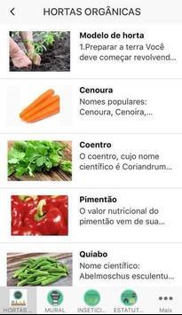 Mas - Manejos agro sustentáveis screenshot 2