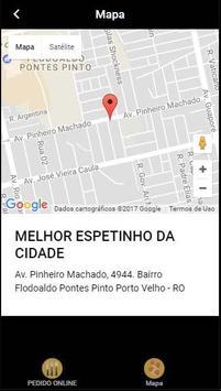 Sabor Delícia Espetaria screenshot 2