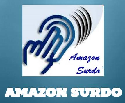 AMAZON SURDO screenshot 2