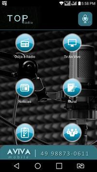 Mobile R001 apk screenshot
