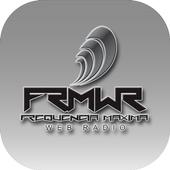 FMWR-SP icon
