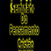 Seminário do Pensamento Cristão icon
