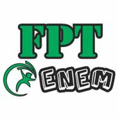 FPT Enem icon