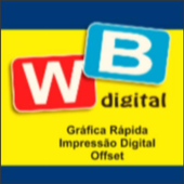 wb digital icon