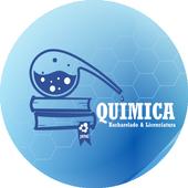 Química UFG Jataí icon