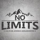 No Limits icon