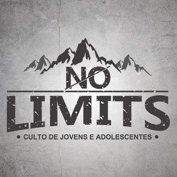 No Limits apk screenshot