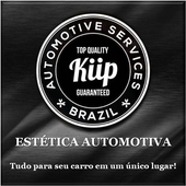KIIP ESTÉTICA  AUTOMOTIVA icon