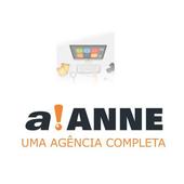 Agência Anne icon