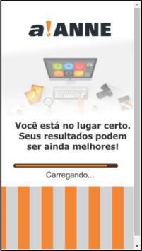 Agência Anne poster