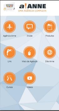 Agência Anne screenshot 1