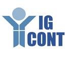 IGCONT APK