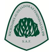 Federação de SAFs Guanabara RJ icon