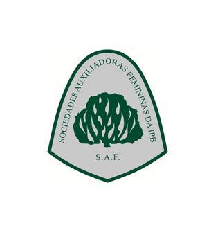 Federação de SAFs Guanabara RJ poster