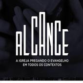 Atos29 Brasil icon