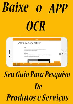 Onde Comprar No RIO screenshot 1