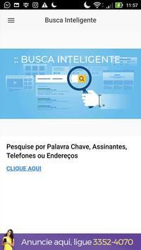Guia Real Araras screenshot 7