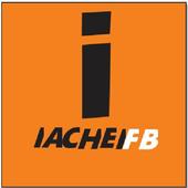IACHEIFB icon