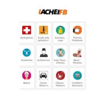 IACHEIFB poster