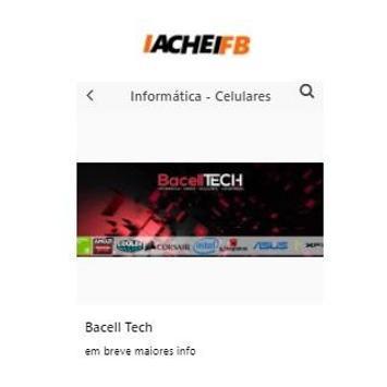 IACHEIFB screenshot 2