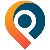 Integra Sistemas App icon