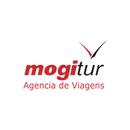 Mogitur Viagens APK