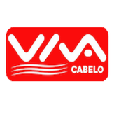 VIVA CABELO icon