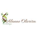 Dra. Alanne Oliveira APK
