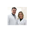 Dr. William &  Dra. Jackeline APK