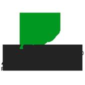 Adlux Oficial icon