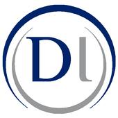 Digital Investe icon