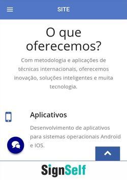 Grupo João Paulo Mendonça screenshot 1